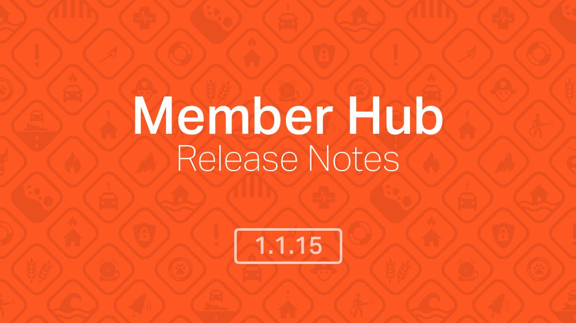 Release Notes 1.1.15