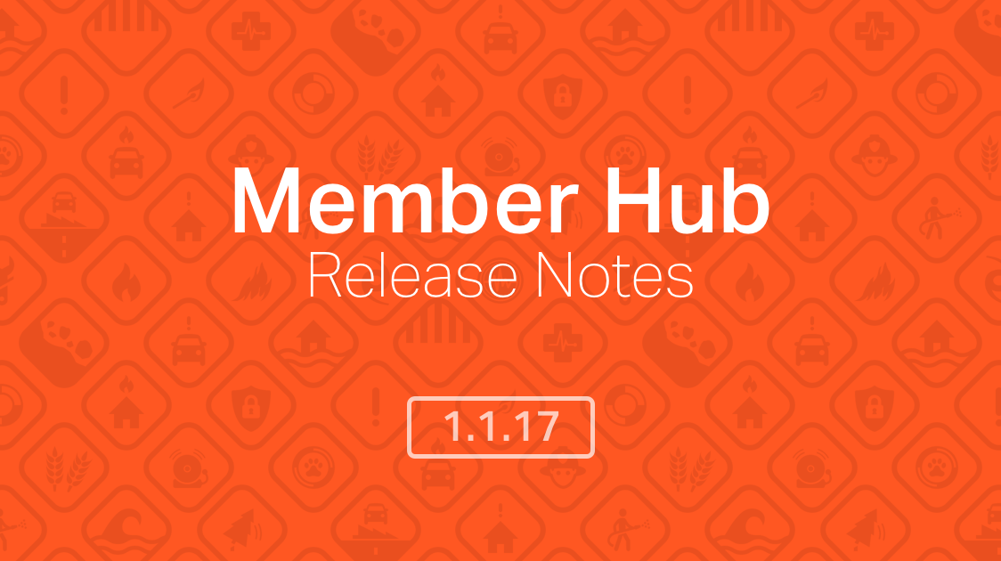 Release Notes 1.1.17