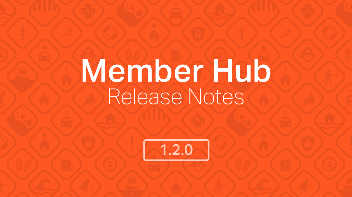 Release Notes 1.2.0